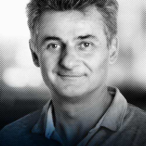 Benoit Dageville