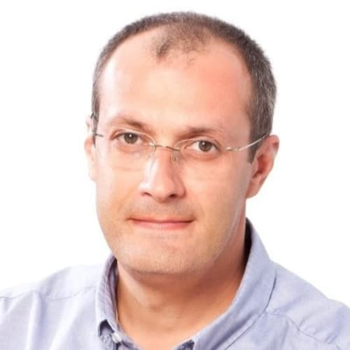 Bogdan Nafornita
