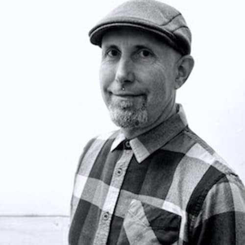 Bruce Pavitt, Adam Farish Co Founders