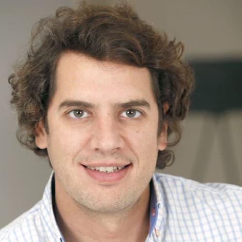 Carlos Kuckkovsky