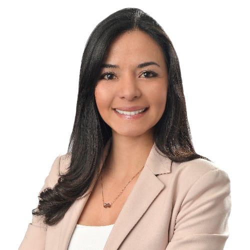 Diana Carolina Cepeda