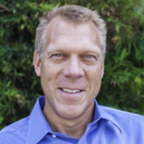 Christian Scheder