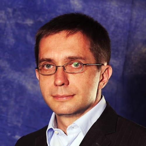 Gianfranco Cordara