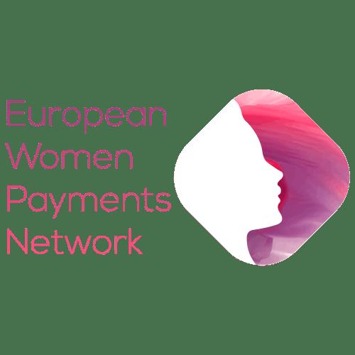 EWPN Panel