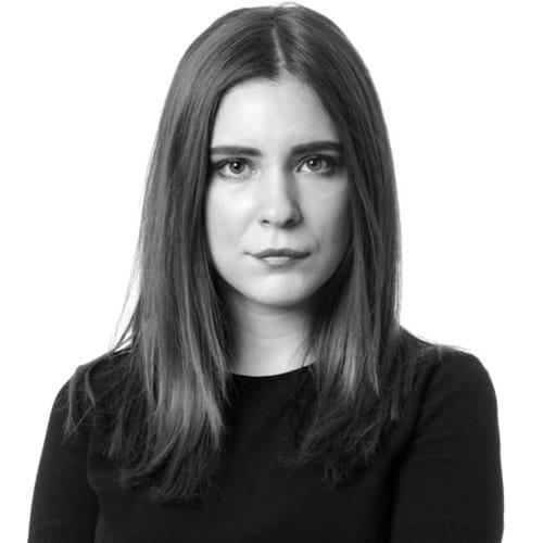 Daniela Garza