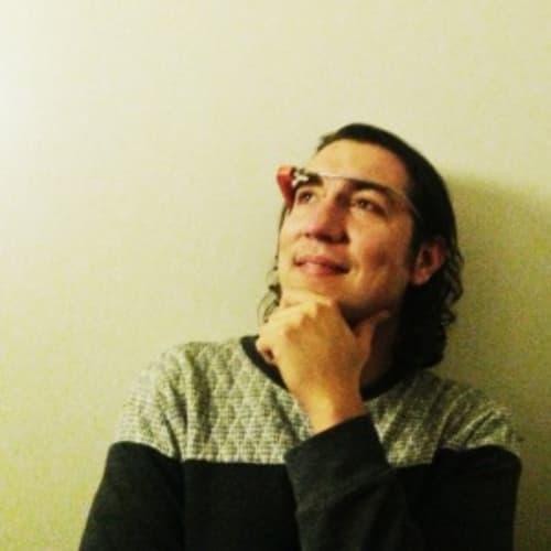 David Assael