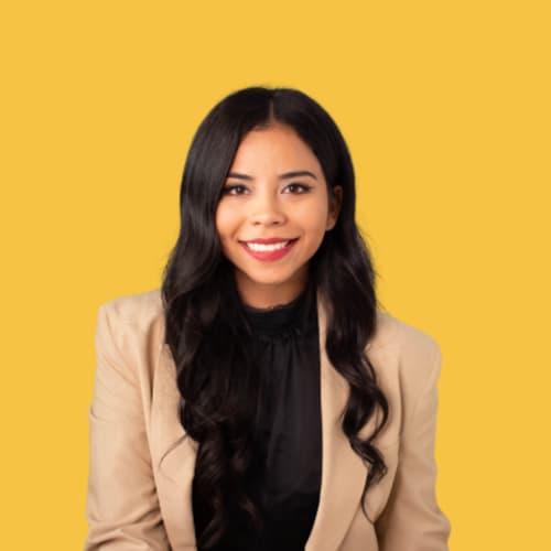 Dayhana Correa