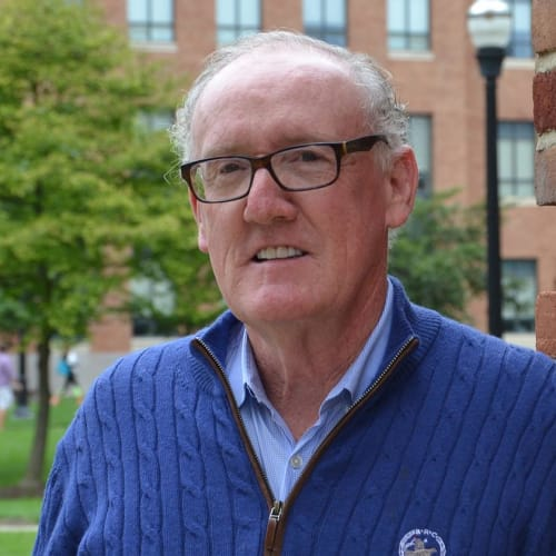 Bill Diffenderffer