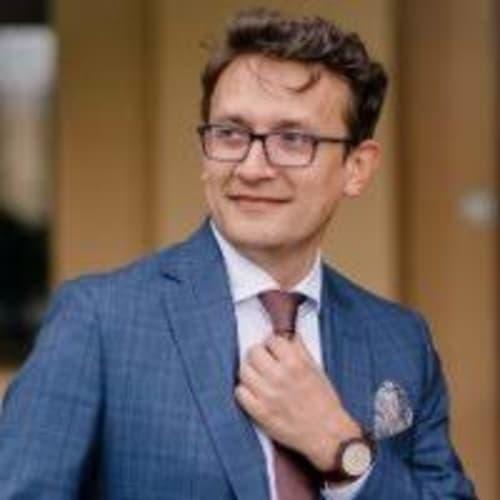 Erik Barna