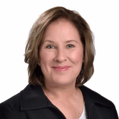 Dr. Ilse Treurnicht