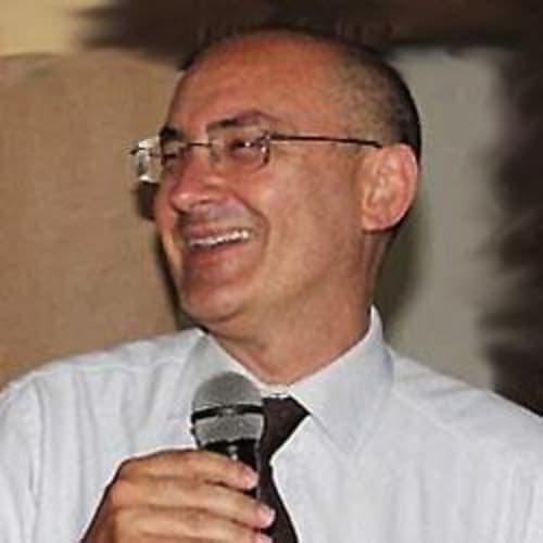 Enrico Vicenconte