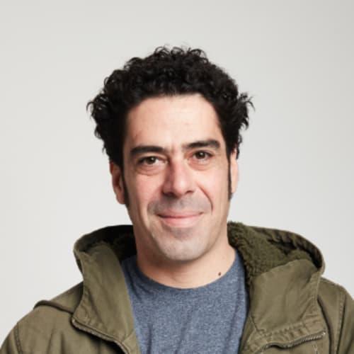 Gabriel Gurovich