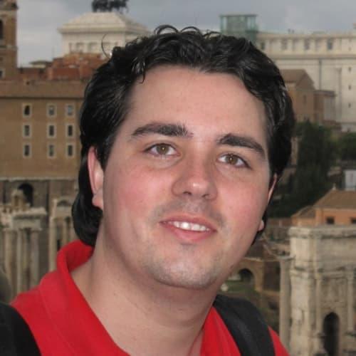 Francisco Sordo