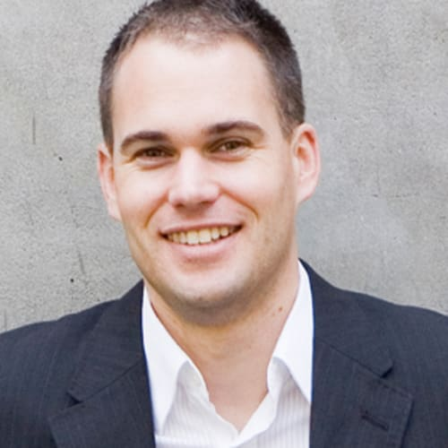 Heath Kilgour