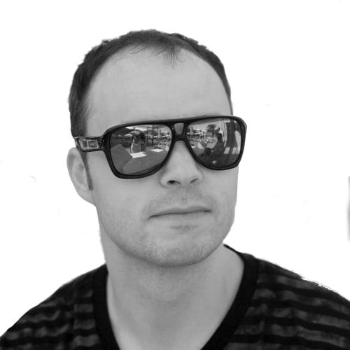 Knut Hellan