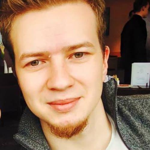 Ivan Pasichnyk