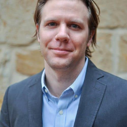 Jake Moilanen