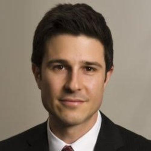 Jason Finkelman