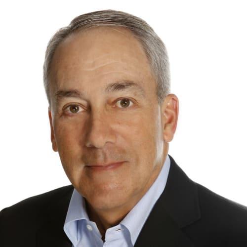 Jeff Wilkins