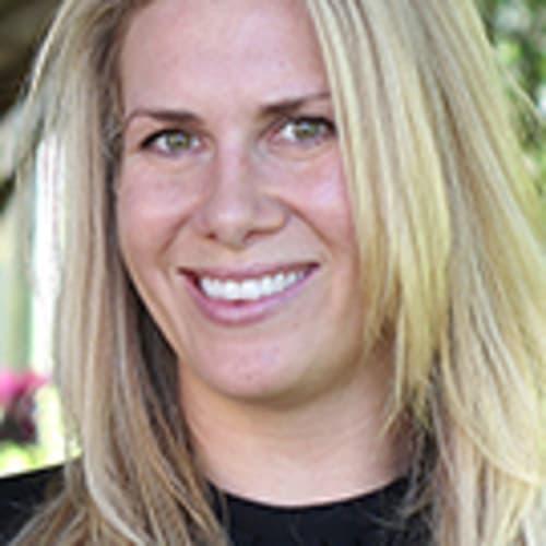 Jessica Beaver