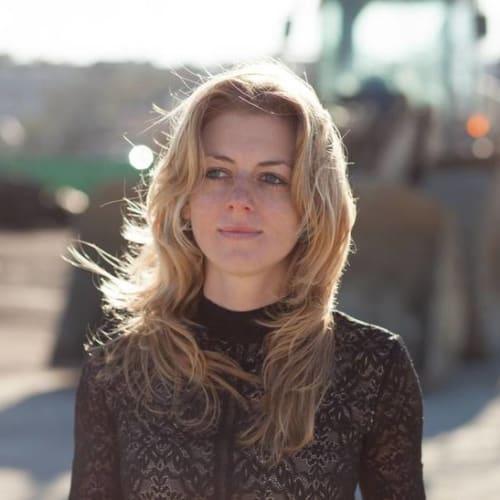 Jessica McKellar