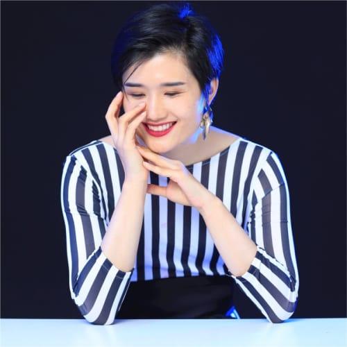 Ji Gu