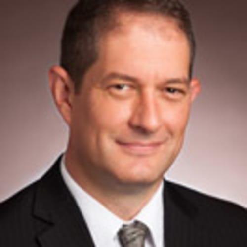 Jim Perschbach