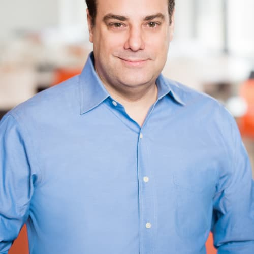 Joel Spolsky