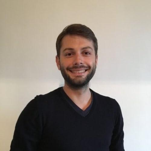 Julien Vicente