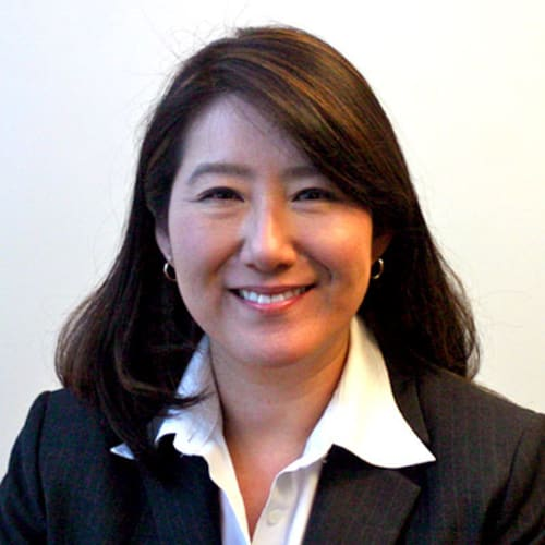 Jeehye Yun
