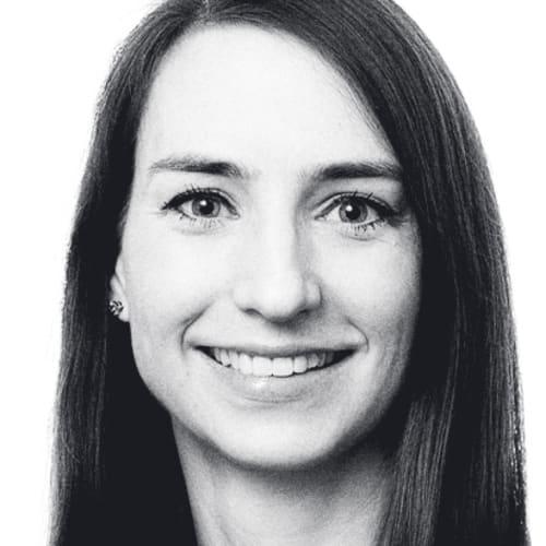 Katie Nagy De Nagybaczon