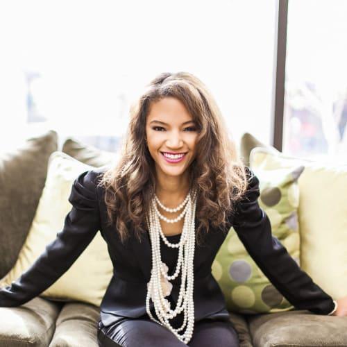 Kristina Norman