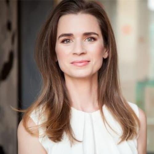 Laurel Taylor
