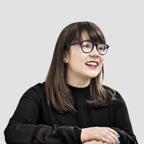 Leticia Jauregui