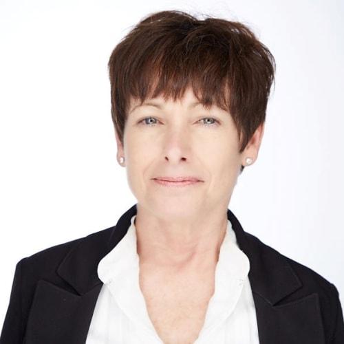 Lillian Roberts