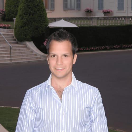Luis Garza Sada