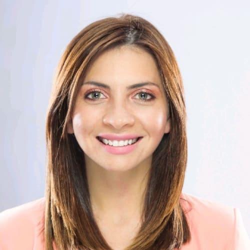 Luisa Fernanda Figueroa