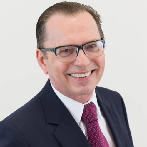 Luiz Fernando Garcia