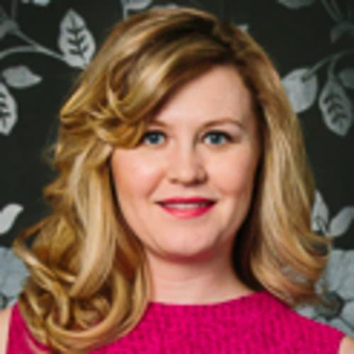 Maggie Louise Callahan
