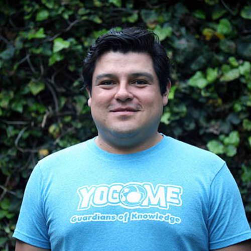 Manolo Diaz