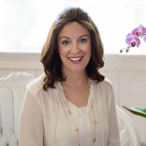 Rachel Lubchansky