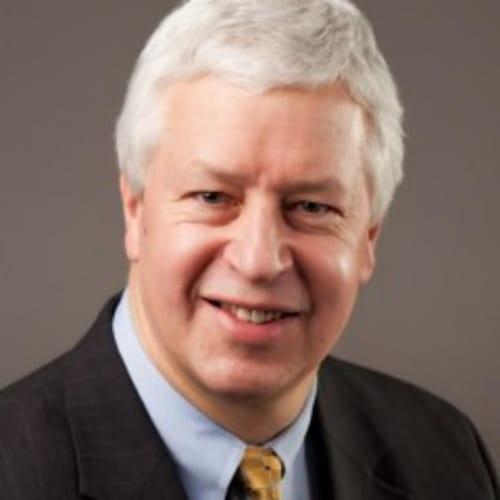 Mark Borman