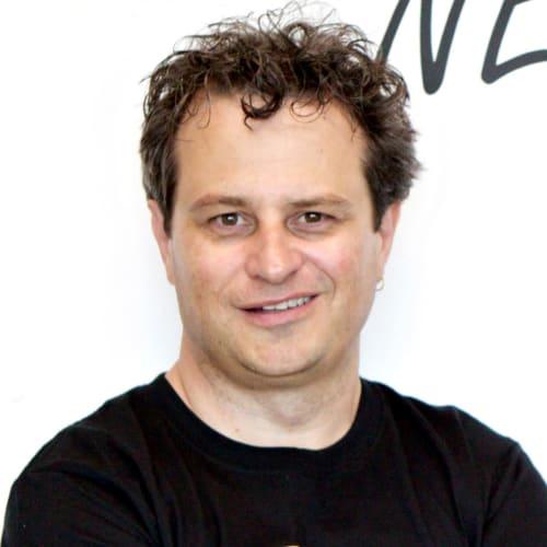 Matt Bullock