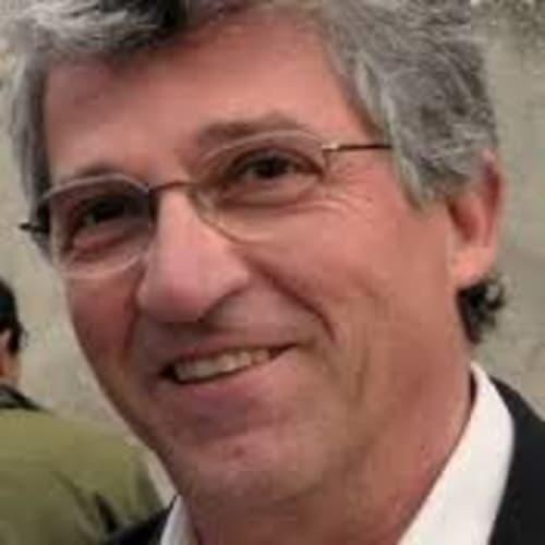 Maurizio Donadelli