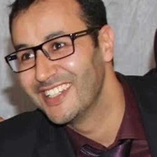 Hafid Hagag