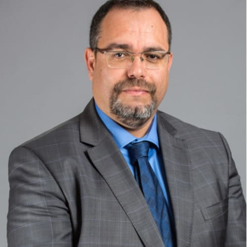 Mohamed Sahaf Frad