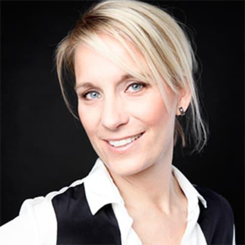 Anna Omstedt Lindgren