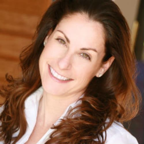 Melissa Krinzman