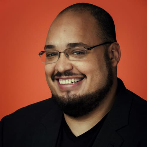 Michael Seibel