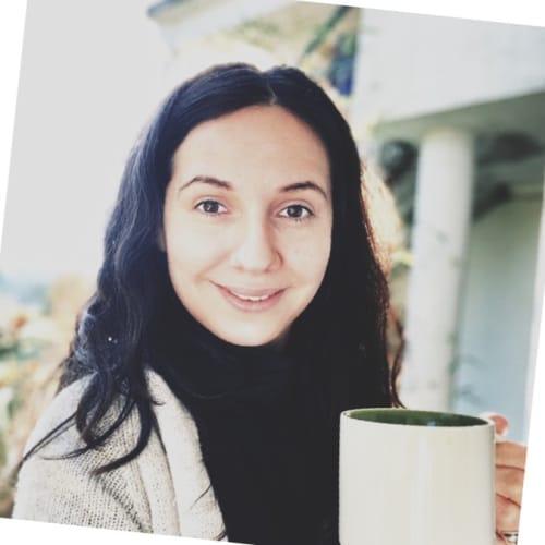 Monica Sibisteanu